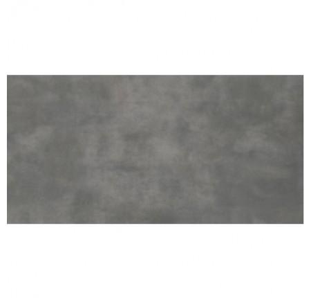 Плитка напольная Paradyz Tecniq Grafit Gres Rekt. Polpoler 29,8x59,8 (м.кв)