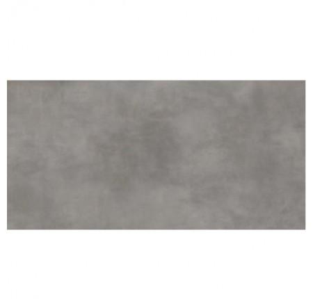 Плитка напольная Paradyz Tecniq Silver Gres Rekt. Mat. 29,8x59,8 (м.кв)