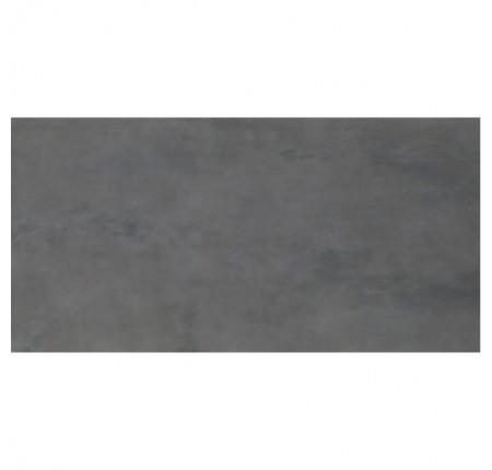Плитка напольная Paradyz Tecniq Nero Gres Rekt. Mat. 44,8x89,8 (м.кв)