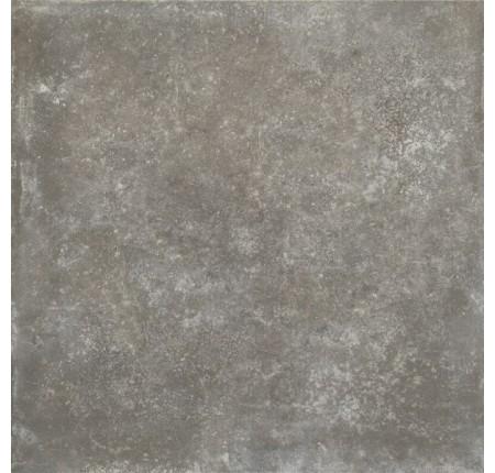 Плитка напольная Paradyz Trakt Antracite Gres Szkl. Rekt. Polpoler 59,8x59,8 (м.кв)