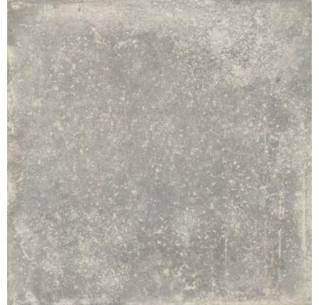 Плитка напольная Paradyz Trakt Grys Gres Szkl. Rekt. Mat. 59,8x59,8(м.кв)