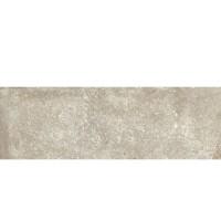 Плитка напольная Paradyz Trakt Beige Gres Szkl. Rekt. Mat. 24,7x75 (м.кв)