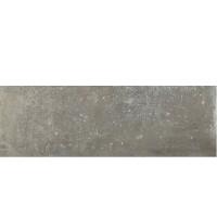 Плитка напольная Paradyz Trakt Antracite Gres Szkl. Rekt. Mat. 24,7x75 (м.кв)