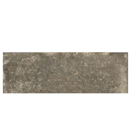 Плитка напольная Paradyz Trakt Umbra Gres Szkl. Rekt. Mat. 24,7x75 (м.кв)