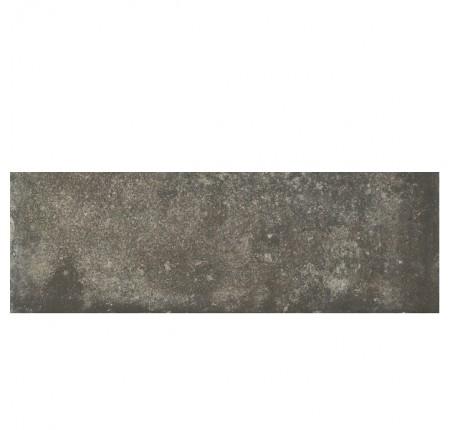 Плитка напольная Paradyz Trakt Grafit Gres Szkl. Rekt. Mat. 24,7x75 (м.кв)