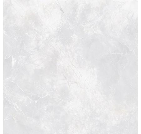 Плитка напольная InterCerama Veneto 071-2 светло-серая 43х43 (м.кв)