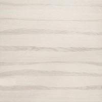 Плитка напольная InterCerama Alba серая 071 43х43 (м.кв)