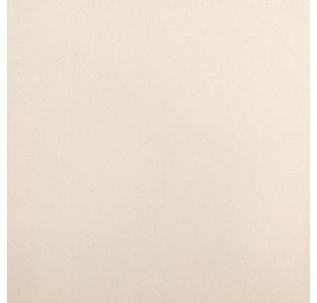 Плитка напольная InterCerama Consepto бежевая 021 43х43 (м.кв)