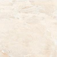 Плитка напольная InterCerama Tandem 031 светло-коричневая 43х43 (м.кв)