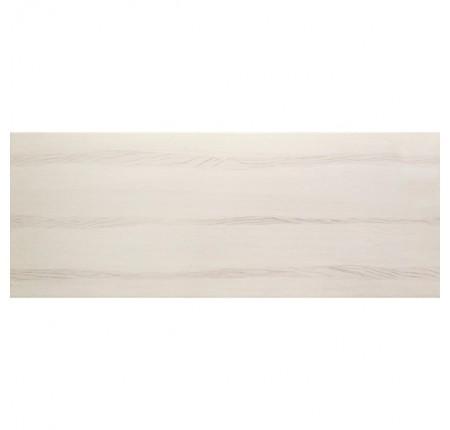 Плитка настенная InterCerama Alba светло-серая 071-1 23х60 (м.кв)