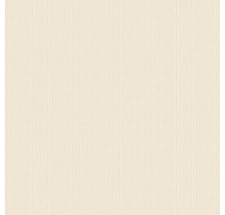 Плитка напольная InterCerama Lucenze бежевая 021 43х43 (м.кв)