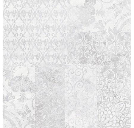 Плитка напольная InterCerama Acera 072 43х43 (м.кв)