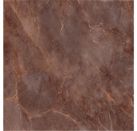 Плитка напольная InterCerama Veneto 072 темно-серый 43х43 (м.кв)