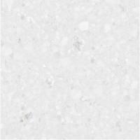 Плитка напольная InterCerama Techno Light Grey 071 43х43 (м.кв)