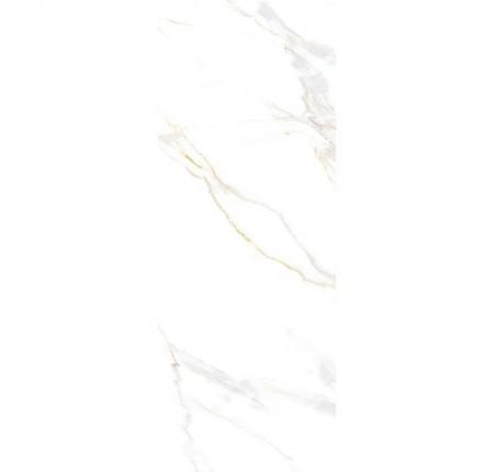Плитка настенная InterCerama Axon 071 15х40 (м.кв)