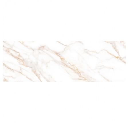 Плитка настенная InterCerama Calacatta Duo 071 30х90 (м.кв)