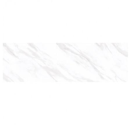 Плитка настенная InterCerama Calacatta 071 30х90 (м.кв)