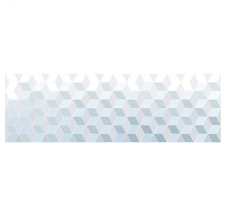 Плитка настенная InterCerama Campo 071-1 25х80 (м.кв)