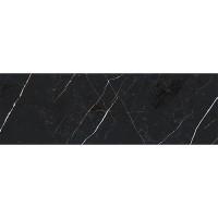 Плитка настенная InterCerama Dark Marble 082 30х90 (м.кв)