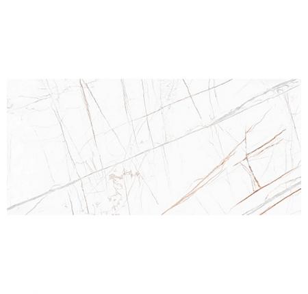 Плитка настенная InterCerama Fancy 071 23х50 (м.кв)