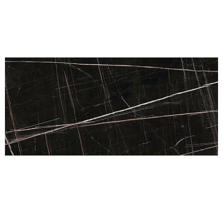 Плитка настенная InterCerama Fancy 082 23х50 (м.кв)