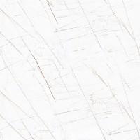Плитка напольная InterCerama Fancy 071 43х43 (м.кв)