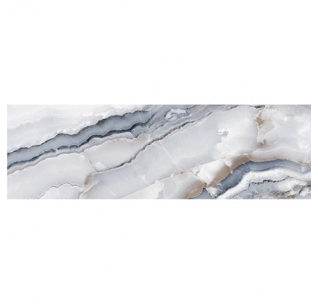 Плитка настенная InterCerama Galatea 072 25х80 (м.кв)