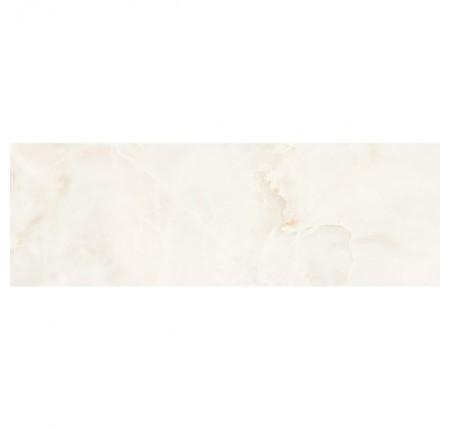 Плитка настенная InterCerama Labrador 021 30х90 (м.кв)