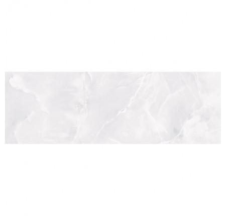 Плитка настенная InterCerama Labrador 071 30х90 (м.кв)