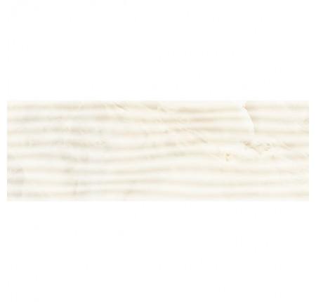Плитка настенная InterCerama Labrador 021/Р 30х90 (м.кв)