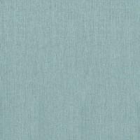 Плитка напольная InterCerama Lurex бирюзовый 012 59х59 (м.кв)