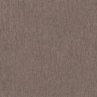 Плитка напольная InterCerama Lurex темно-коричневый 032 59х59 (м.кв)