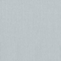 Плитка напольная InterCerama Lurex серый 072 59х59 (м.кв)