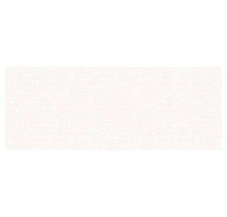 Плитка настенная InterCerama Lurex светло-бежевая 021 23х60 (м.кв)