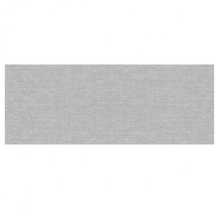 Плитка настенная InterCerama Lurex темно-серая 072 23х60 (м.кв)