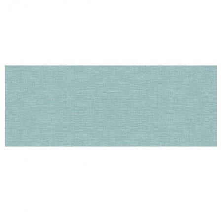 Плитка настенная InterCerama Lurex темно-бирюзовый 012 23х60 (м.кв)