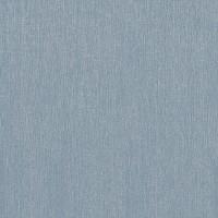 Плитка напольная InterCerama Lurex темно-синий 052 59х59 (м.кв)