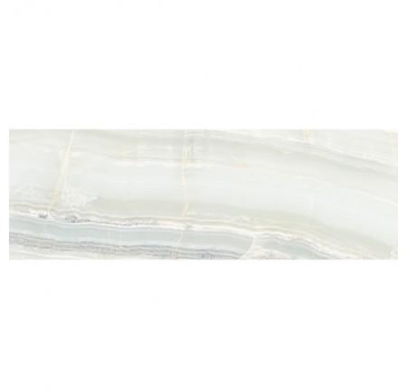 Плитка настенная InterCerama Niagara светло-серый 071 30х90 (м.кв)