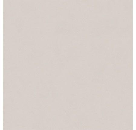 Плитка напольная InterCerama Nevada темно-бежевая 59x59 (м.кв)