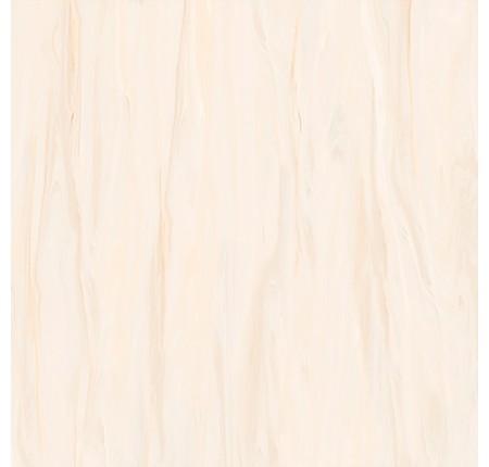Плитка напольная InterCerama California светло-бежевая 021 59х59 (м.кв)