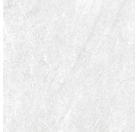 Плитка напольная InterCerama Palisandro светло-серый 071 59х59 (м.кв)
