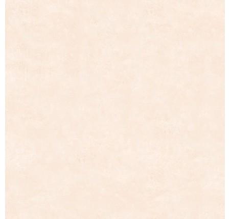 Плитка напольная InterCerama Olimpo светло-бежевая 021 59х59 (м.кв)