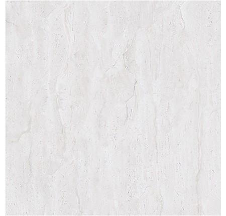 Плитка напольная InterCerama Atrium светло-серый 071 59х59 (м.кв)