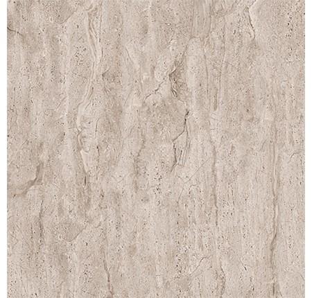 Плитка напольная InterCerama Atrium темно-серая 072 59х59 (м.кв)