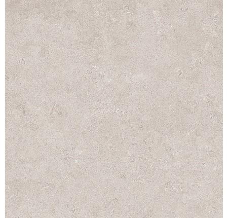 Плитка напольная InterCerama Aura серая 072 59х59 (м.кв)
