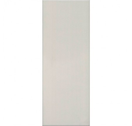 Плитка настенная InterCerama Odisea светло-бежевая 021 23х60 (м.кв)