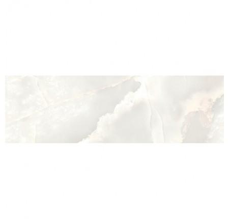 Плитка настенная InterCerama Onice 071 25х80 (м.кв)