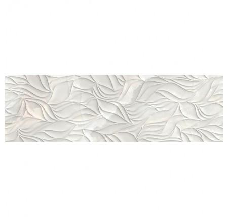 Плитка настенная InterCerama Onice 071/Р 25х80 (м.кв)