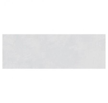 Плитка настенная InterCerama Opus 071 30х90 (м.кв)