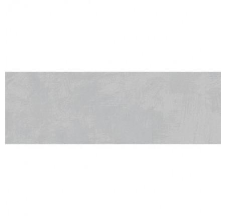 Плитка настенная InterCerama Opus 072 30х90 (м.кв)